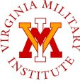 Virginia Military Institute Logo